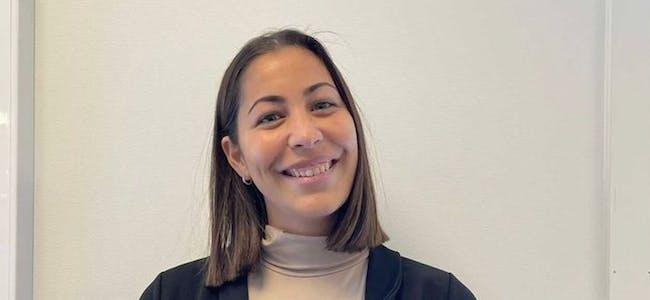 Maria Wathne (26) ble 15.juli kåret til årets kvinnelige entreprenør «AmCham EU Female Entrepreneur of the Year Award» under EM for studentbedrifter i regi av JA Europe. Den internasjonale juryen sier at Wathne er en rollemodell for unge kvinner som har ambisjoner og drømmer.