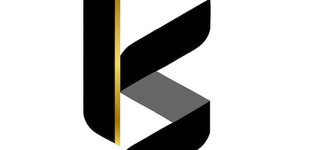Skjermbilde 2021-10-14 kl. 18.28.16